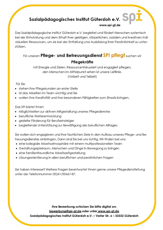 Beste Lebenslauf Für Frühkindliche Bildung Position Galerie ...